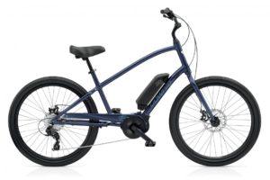 Townie Go 8D Wersells Bike Shop