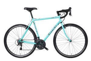 Bianchi2017_Volpe_Celeste_Wersells Bike Shop
