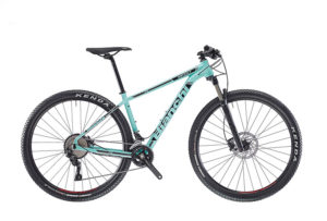 Bianchi_2019_Grizzly_9.3_Wersells Bike Shop