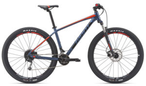 Giant Talon292_Wersells Bike Shop