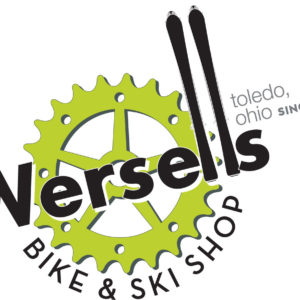 Wersell's Bike Shop