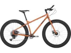 surly-ecr-bike-275-norwegian-cheese-brown-Wersells Bike Shop