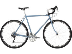 surly-long-haul-trucker-bike-700c-blue-Wersells Bike Shop