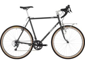 surly-pack-rat-bike-650b-grey-Wersells Bike Shop