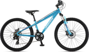 19_x24disc_powder_blue wersells bike shop