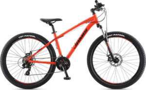 19_x26disc_inferno wersells bike shop