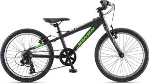 19_xr20_charcoal wersells bike shop