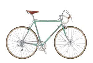 Bianchi Eroica_YLBJ8IAA_01_wersells bike shop