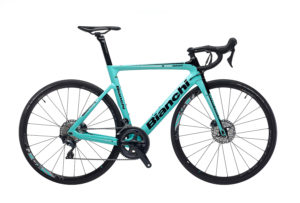 Bianchi_2019_Aria_Disc_Ultegra_wersells bike shop