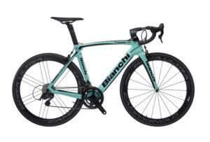 Bianchi_YOB02X1D_01_wersells bike shop