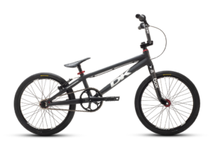 Wersells Bike Shop DK BMX Pro-EXPXL-Profile-B2C