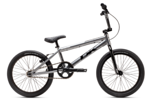 Wersells Bike Shop DK BMX SPRINTER-Pro-B2C
