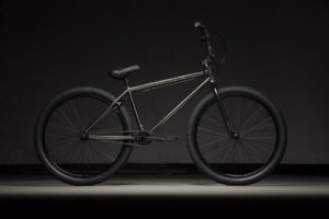 Wersells Bike Shop Kink Bmx 20_drifter
