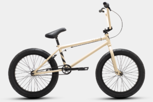 Wersells Bike Shop Verde Vex