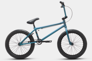 Wersells Bike Shop Verde Vex-XL