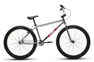 Wersells Bike shop DK Bmx 26 Freestyle Bikes Legend-26-profile