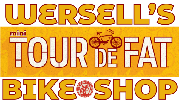 Wersells Bike Shop Mini Tour De Fat