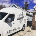 Wersells Bike Shop Mobile Repair