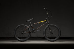 wersells bike shop kink bmx 20_gap