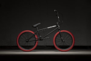 wersells bike shop kink bmx 20_gapfc