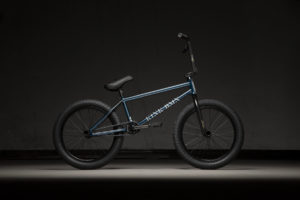 wersells bike shop kink bmx 20_liberty