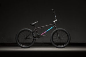 wersells bike shop kink bmx 20_whip