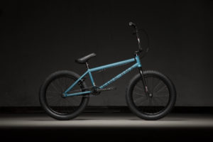 wersells bike shop kink bmx 20_whipxl