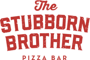 The Stubborn Brother Pizza Bar