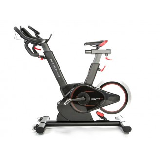 Bodycraft SPR Indoor Training Cycle