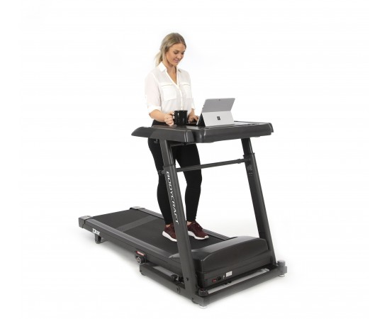 Bodycraft Treadmill Desk