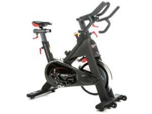 Bodycraft SPT Mag Spin bike