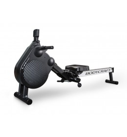 Bodycraft Rowning Machine