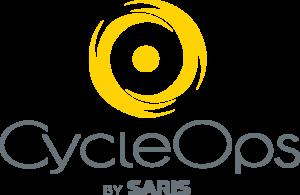 CycleOps Wersells Bike Shop