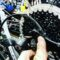 Wersell's Intermediate Bicycle Maintenance Class