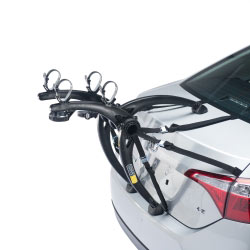 Saris Bones Bike Rack