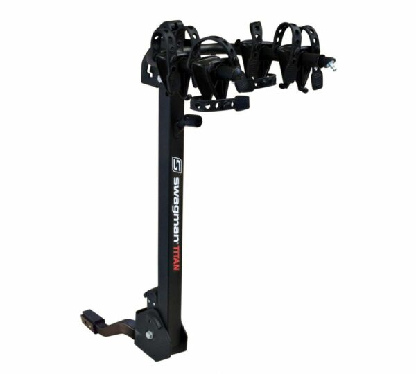 Swagman Titan 2 Bike Rack