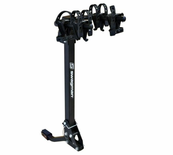 Swagman Trailhead 2 Bike Rack