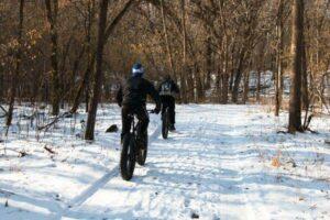 Arctic Pedal Challenge