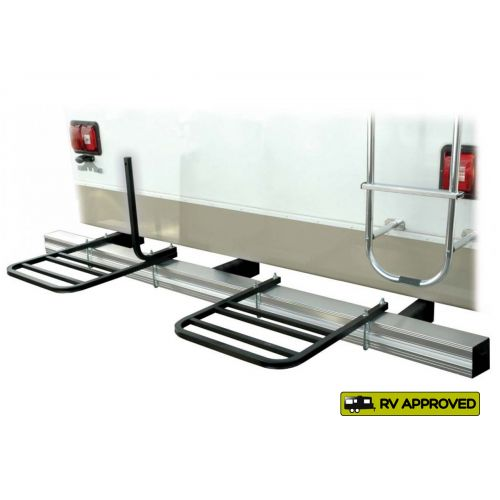 Swagman Bumper bike Rack 2