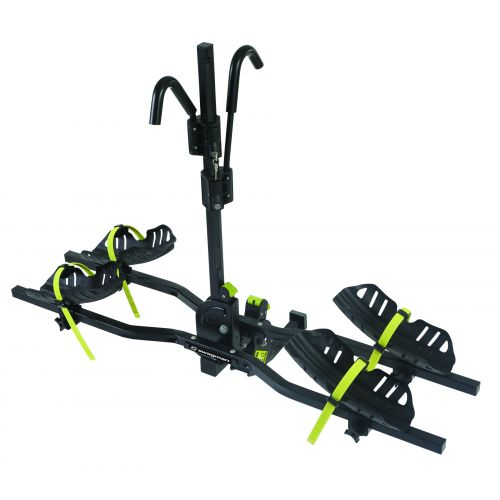 Swagman Current Bike Rack