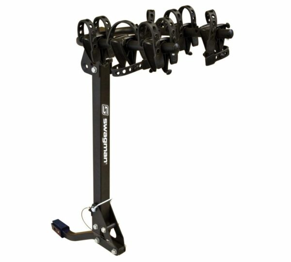 Swagman Trailhead 3 Bike Rack
