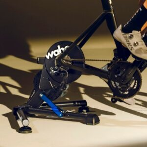Wahoo Bike Trainers
