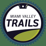 Great Miami River Trails