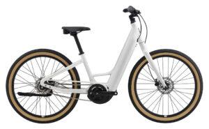 Momentum Vida E-Bike Toledo E Bike Store Toledo Electric Bike