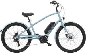 electra-townie-go-8d-eq-step-over Toledo E Bike Store Toledo Electric Bike