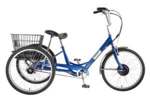 Sun E Trike Toledo E Bike Store Toledo Electric Bike